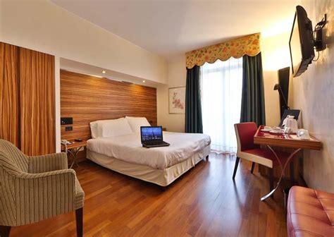 best western torino h 244 tel 224 turin bw hotel piemontese turin