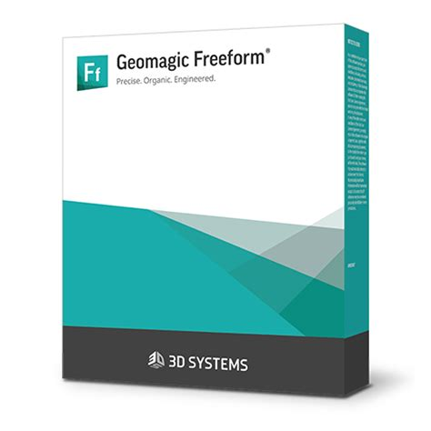 geomagic freeform plus 2019 free download all pc world