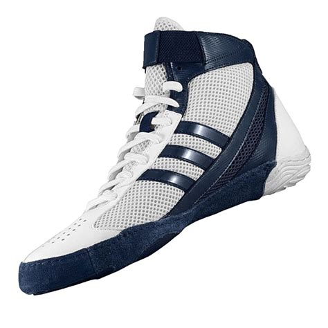 Adidas Response Shoes adidas response 3 1 shoes 63