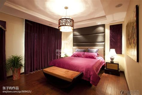 bedroom ceiling lights pictures design ideas 2017 2018