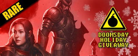 Neverwinter Giveaway - neverwinter closed beta key giveaway mmo bomb