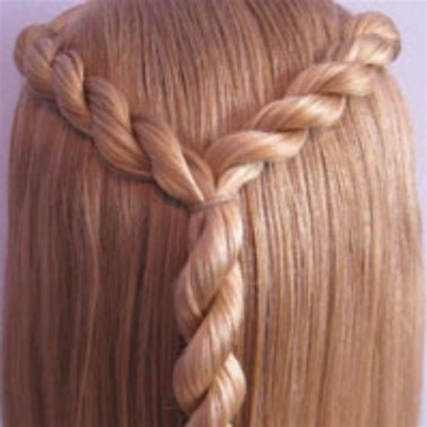 and easy hairstyles for school for hair easy hairstyles for school official