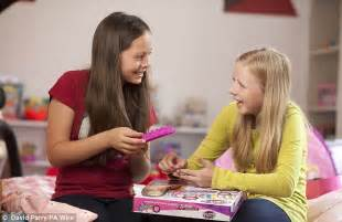 Loom bands monopoly and lego top children s christmas wish lists