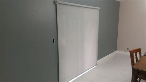 roll up shades for sliding glass doors sliding glass door roller shades manufacturers of custom
