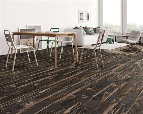 Half Bathroom Tile Ideas Wood Effect Tiles For Floors And Walls 30 Nicest
