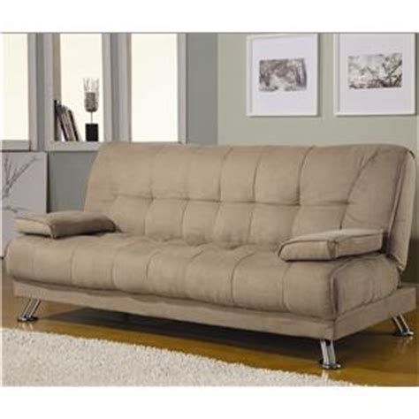 Futons Cleveland Ohio by Coaster Sofa Beds And Futons 500295 Sofa Bed Northeast