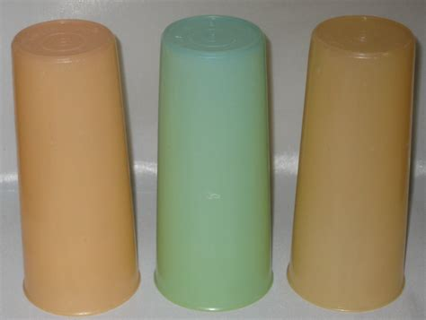 Tupperware Glass tupperware glasses tupperware