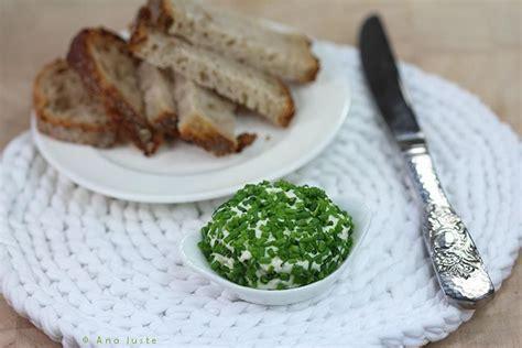 quesos caseros sin lacteos queso de soja casero al ajo libre de l 225 cteos alimentaci 243 n saludable