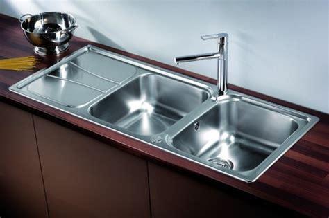jindal glossy  double bowl kitchen sink  drain