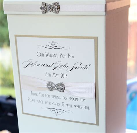 Wedding Post Box Verses by 1000 Ideas About Money Tree Wedding On Diy