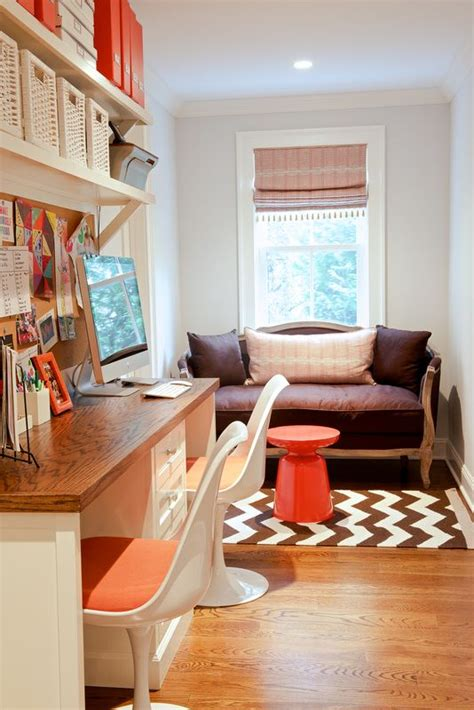 home office spaces 17 best images about butlers pantry or pocket office on