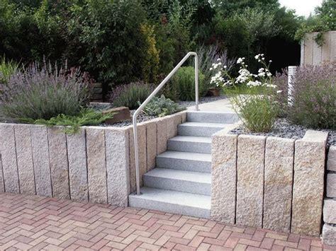 bauanleitung für treppen chestha design garten treppe
