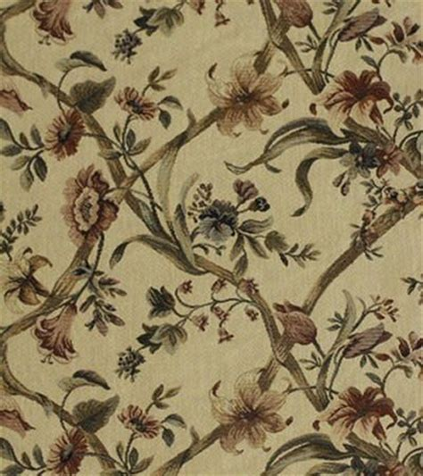 great lakes upholstery tapestry fabric floral tapestry upholstery fabric
