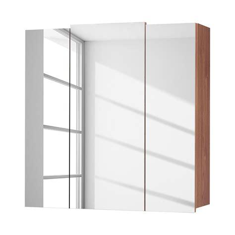 Spiegelschrank Nusa Schrank 20 Cm Tief Sonstige Preisvergleiche