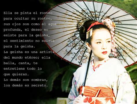 geisha tattoo que significa las geishas doncellas del placer intentan sobrevivir en