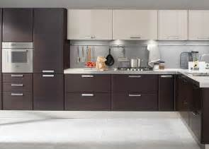Modern Kitchen Cabinets For Small Kitchens Mobila Bucatarie Rosie Verde Crem Wenge Firma