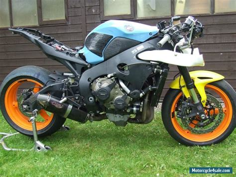 cbr bike photo and price 2008 honda cbr for sale in united kingdom