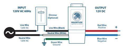 wiring 0 10v dimmer diagram 4 way switches ballast wiring
