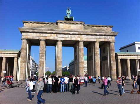 appartamenti berlino mitte berlino appartamento vacanze mitte appartamento in mitte