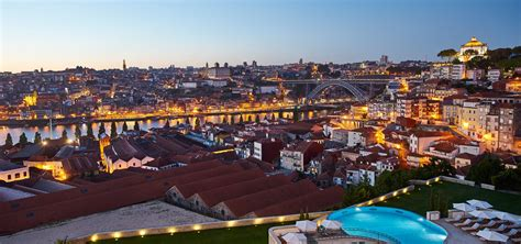 porto portugal hotels the yeatman hotel in porto luxury wine spa hotel
