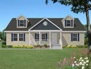 select homes mount vernon cape cod by select homes inc
