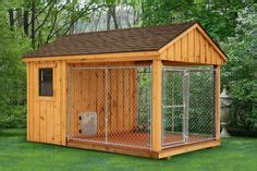 great dane dog houses 1000 images about great dane on pinterest great danes dog coats and pet door