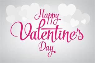 schlafen auf englisch valentinstag spr 252 che auf englisch auf englisch