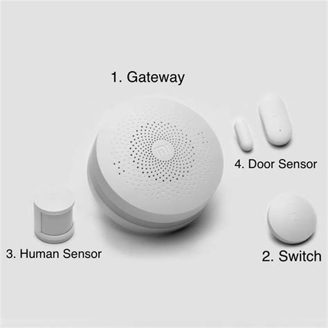 home security michigan 28 images security alarm
