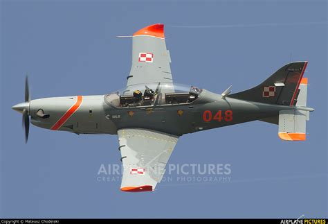 cessna 172 avionics wiring diagram cessna 152 alternator