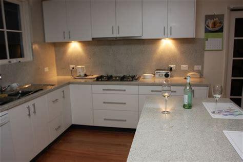 Granite Bench Tops Perth Kitchen Benchtops Ballan 3342 Vic Kitchen Quotes Hipages