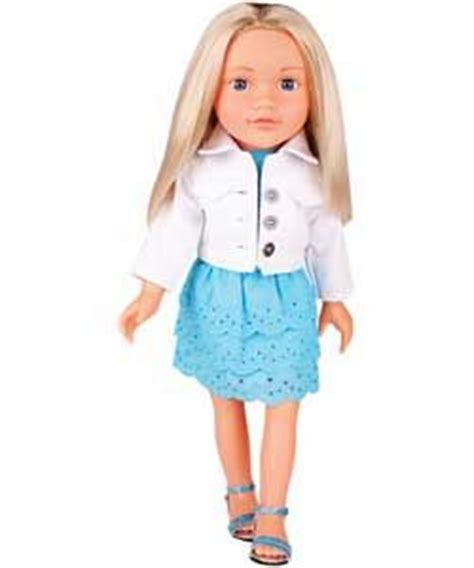 design doll clothes argos 1000 images about designa friend on pinterest