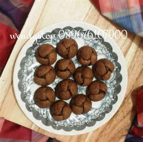 Harga Kue Kering by Pin Kue Kering Kacang Melinjo Cake On