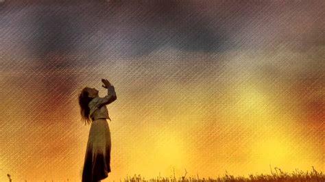 imagenes de la adoracion a dios 191 c 243 mos nos beneficiamos al adorar a dios padre fortea