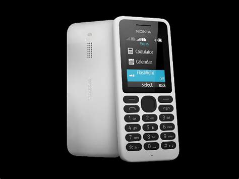 keypad phones 2016 list of top 10 best great feature basic mobile phones