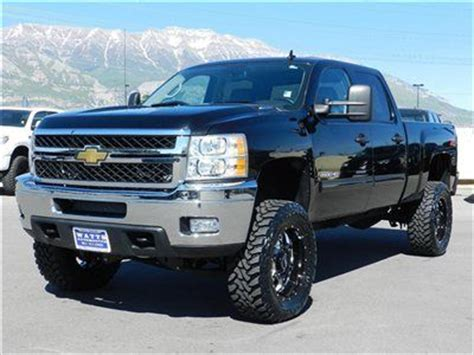 chevy high country duramax used for sale.html | autos post