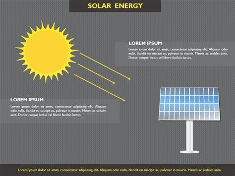 solar energy powerpoint template solar energy powerpoint presentation slides moreslides