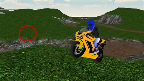 motocross goggle motocross bike driving 3d android apps on play