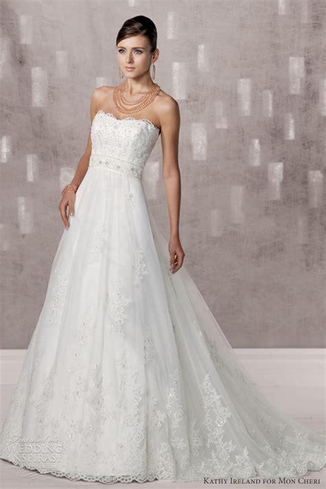 wedding dresses ireland discount wedding dresses
