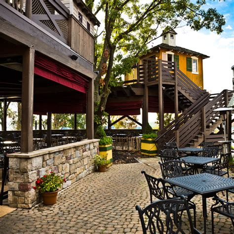 Patio Restaurants Near Me Patio Restaurants With Patios Near Me Local Restaurants
