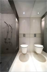 Bathroom Toilet Float Bathroom Amazing Images Of Interior Designed Bathrooms