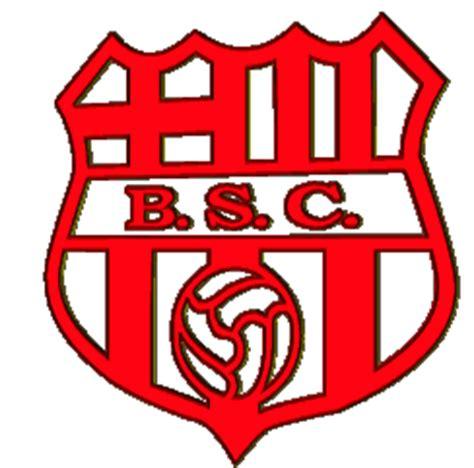 Del Escudo Barcelona Sporting Club Guayaquil Ecuador Rojo | 301 moved permanently