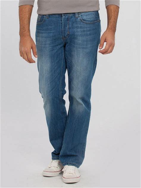 lc waikiki erkek kot pantolon modeli konuya geri dn lc waikiki erkek taşlanmış lc waikiki erkek kot pantolon modeli