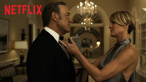 house of cards 3 house of cards temporada 3 trailer oficial legendado