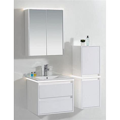 Bathroom Vanity Construction by Bathroom Vanity And Cabinet Set Bgss080 600 Home