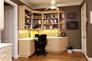 Kitchen Corner Desk 722 Tirrell St Houston Tx 77019 1709
