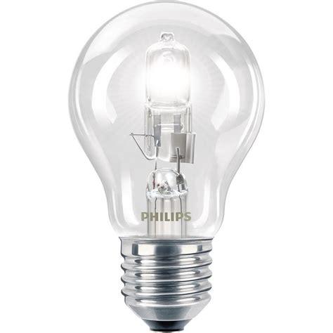 low energy light bulbs philips lighting 28w es low energy light bulb philips