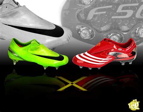 adidas vs nike nike vs adidas by l3odesign on deviantart