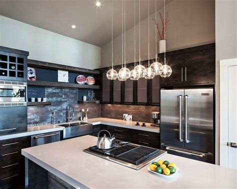 best kitchen lighting best kitchen island pendant lights kitchen island