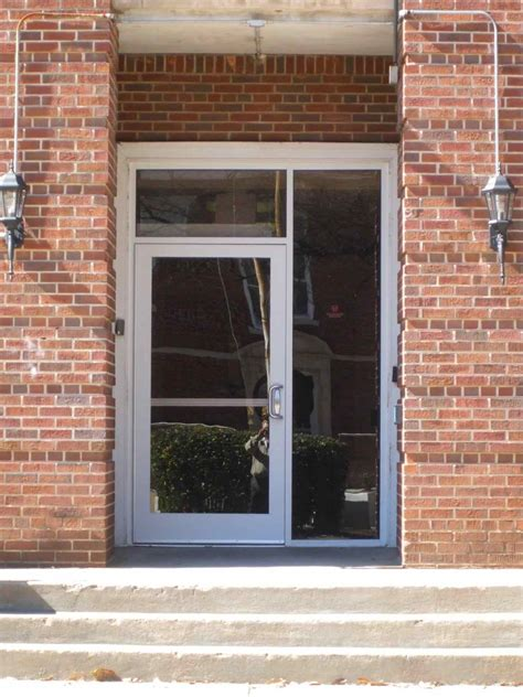 Used Front Doors Striking Used Front Doors For Homes Door Used Commercial Glass Entry Doors Front Perthaustralia