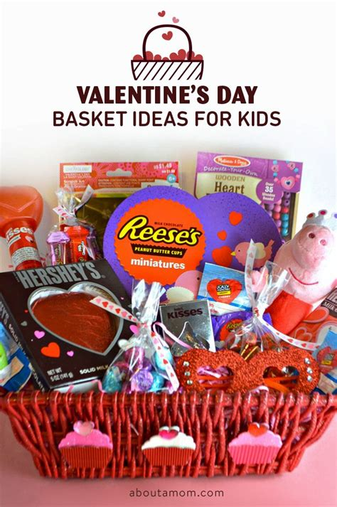s day gift basket ideas 1000 ideas about s day gift baskets on
